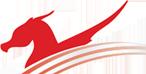 Cotronika - Системи за сигурност, аларми, пожароизвестяване, видеонаблюдение